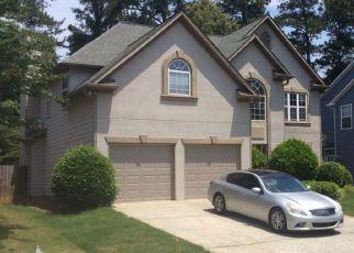 Casa en ejecución hipotecaria in Alpharetta, GA, 30022,  WEATHERVANE DR ID: P1321081
