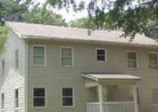 Casa en ejecución hipotecaria in Clarkston, GA, 30021,  ROGERS ST ID: P1321279
