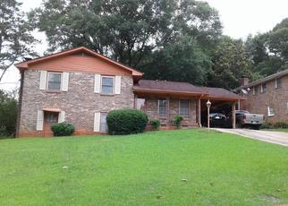 Casa en ejecución hipotecaria in Clarkston, GA, 30021,  TEXEL LN ID: P1321280