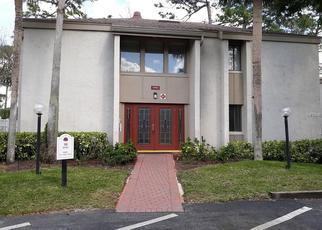 Casa en ejecución hipotecaria in Longwood, FL, 32750,  SPRINGWOOD CIR ID: P1321299