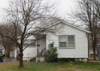 Foreclosure Home in Salem, NJ, 08079,  NEW MARKET ST ID: P1321364