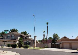 Casa en ejecución hipotecaria in Mesa, AZ, 85213,  N ROBIN LN ID: P1321491