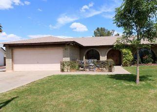 Casa en ejecución hipotecaria in Mesa, AZ, 85210,  W OBISPO AVE ID: P1321493