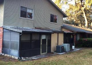Casa en ejecución hipotecaria in Orange Park, FL, 32073,  THE GROVE RD ID: P1321960