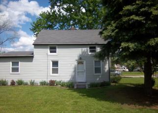 Casa en ejecución hipotecaria in Toledo, OH, 43612,  CURSON DR ID: P1322019