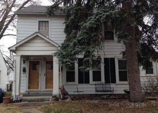 Casa en ejecución hipotecaria in Toledo, OH, 43612,  EASTWAY ST ID: P1322022