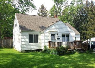 Casa en ejecución hipotecaria in Syracuse, NY, 13207,  MERRITT AVE ID: P1322253