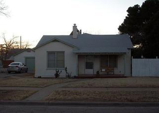Casa en ejecución hipotecaria in Alamogordo, NM, 88310,  12TH ST ID: P1322347