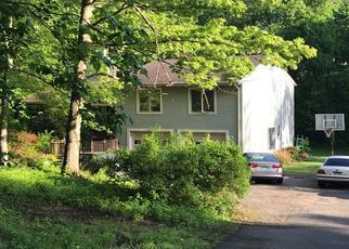Casa en ejecución hipotecaria in Andover, CT, 06232,  BOSTON HILL RD ID: P1322369