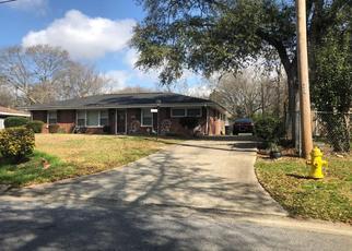 Casa en ejecución hipotecaria in Columbus, GA, 31903,  GRENADA DR ID: P1322416