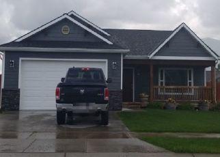 Casa en ejecución hipotecaria in Flathead Condado, MT ID: P1322428