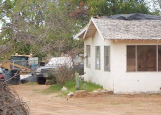 Casa en ejecución hipotecaria in Calimesa, CA, 92320,  CALIFORNIA ST ID: P1322444