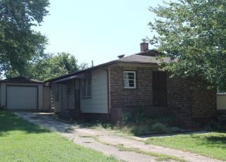Casa en ejecución hipotecaria in West Plains, MO, 65775,  7TH ST ID: P1322479