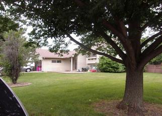 Casa en ejecución hipotecaria in Savage, MN, 55378,  W 131 1/2 ST ID: P1322548
