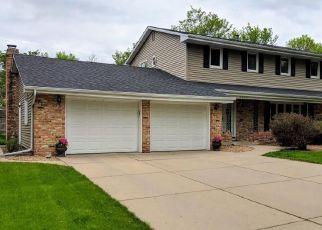 Casa en ejecución hipotecaria in Minneapolis, MN, 55439,  CREEK VIEW LN ID: P1322571