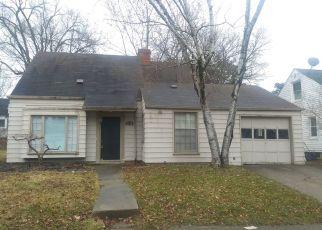 Casa en ejecución hipotecaria in Flint, MI, 48504,  GOLFSIDE LN ID: P1322593