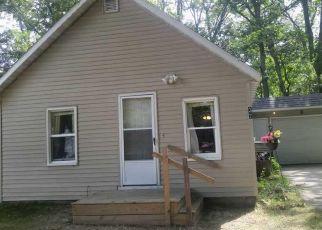 Casa en ejecución hipotecaria in Muskegon, MI, 49442,  S KENSINGTON ST ID: P1322607