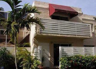 Foreclosure Home in Miami, FL, 33186,  SW 98TH TER ID: P1322700