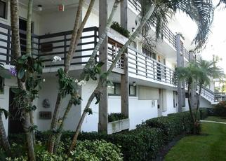 Casa en ejecución hipotecaria in Stuart, FL, 34994,  SW PALM CITY RD ID: P1322824