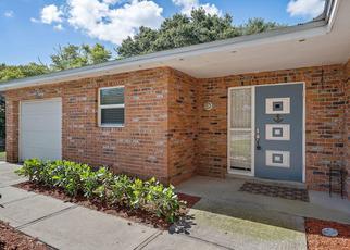Casa en ejecución hipotecaria in Stuart, FL, 34996,  SE 12TH ST ID: P1322834