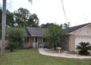 Casa en ejecución hipotecaria in Jacksonville Beach, FL, 32250,  EUNICE RD ID: P1323034
