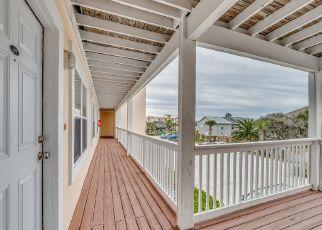Casa en ejecución hipotecaria in Jacksonville Beach, FL, 32250,  1ST ST N ID: P1323086