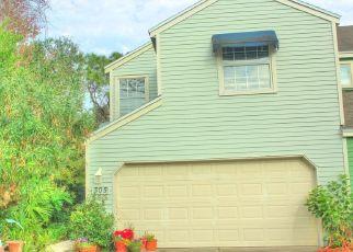 Casa en ejecución hipotecaria in Neptune Beach, FL, 32266,  SUNRISE CIR ID: P1323107
