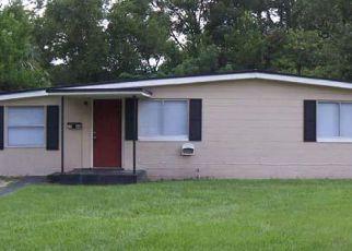 Casa en ejecución hipotecaria in Jacksonville, FL, 32209,  SPIREA ST ID: P1323110