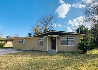 Casa en ejecución hipotecaria in Jacksonville, FL, 32244,  DELISLE DR ID: P1323121