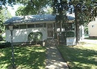 Casa en ejecución hipotecaria in South Holland, IL, 60473,  ELM ST ID: P1323193
