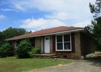 Casa en ejecución hipotecaria in Jonesboro, GA, 30238,  NORWALK CT ID: P1323351