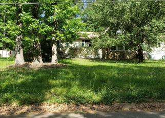 Casa en ejecución hipotecaria in Winston, GA, 30187,  RIDGE DR ID: P1323353