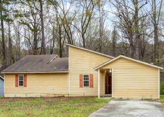Casa en ejecución hipotecaria in Riverdale, GA, 30296,  SALISBURY TRL ID: P1323366