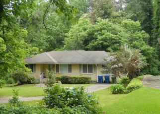 Casa en ejecución hipotecaria in Atlanta, GA, 30311,  WILSON DR SW ID: P1323407