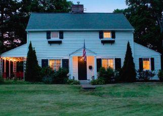 Casa en ejecución hipotecaria in Fairfield, CT, 06824,  WAKEMAN RD ID: P1323498
