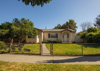 Casa en ejecución hipotecaria in Long Beach, CA, 90805,  E ELEANOR LN ID: P1323643