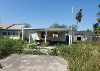 Foreclosure Home in Lathrop, CA, 95330,  J ST ID: P1323668
