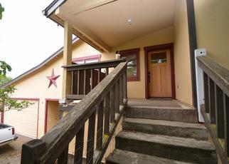 Casa en ejecución hipotecaria in Martinez, CA, 94553,  BLUM RD ID: P1323742