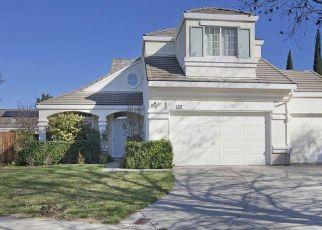 Casa en ejecución hipotecaria in Pittsburg, CA, 94565,  CANNERY CT ID: P1323773