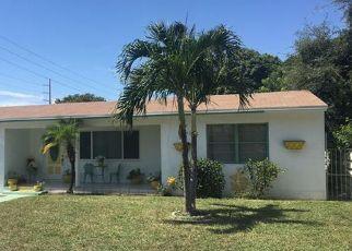 Casa en ejecución hipotecaria in Dania, FL, 33004,  SW 15TH ST ID: P1323840