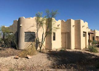 Casa en ejecución hipotecaria in Scottsdale, AZ, 85262,  N 165TH ST ID: P1324088