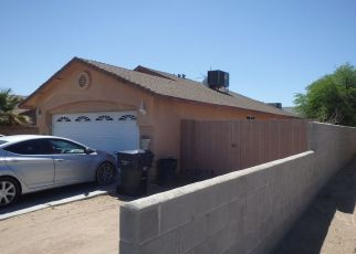 Casa en ejecución hipotecaria in Gadsden, AZ, 85336,  E WASHINGTON LN ID: P1324214