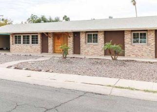 Casa en ejecución hipotecaria in Yuma, AZ, 85364,  E MESQUITE ST ID: P1324219
