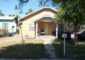 Foreclosure Home in Yuma, AZ, 85364,  S 9TH AVE ID: P1324220