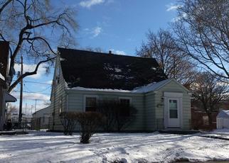 Casa en ejecución hipotecaria in Milwaukee, WI, 53216,  N 36TH ST ID: P1324242