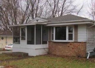 Casa en ejecución hipotecaria in Watertown, WI, 53098,  E SPAULDING ST ID: P1324271