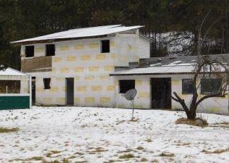 Casa en ejecución hipotecaria in Nine Mile Falls, WA, 99026,  W LORRAINE AVE ID: P1324317
