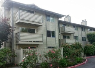 Casa en ejecución hipotecaria in Renton, WA, 98056,  SUNSET BLVD NE ID: P1324335