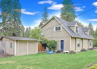 Casa en ejecución hipotecaria in Arlington, WA, 98223,  CLUB WAY ID: P1324347