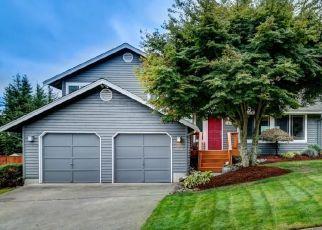 Casa en ejecución hipotecaria in Everett, WA, 98208,  119TH PL SE ID: P1324349